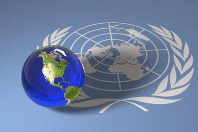 Hvad er FN?