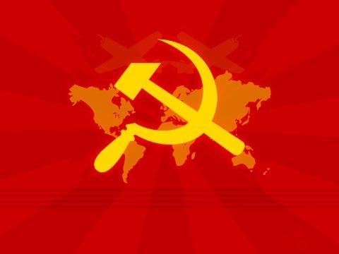Hvad er kommunisme?