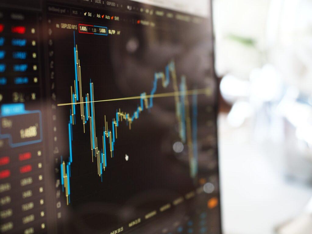 Hvad koster det at købe aktier