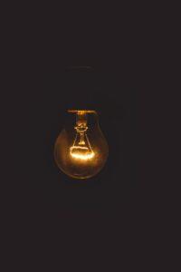 Hvad koster en LED pærer