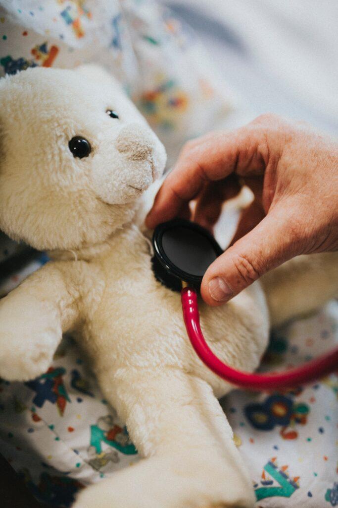 Hvad koster en dyrlæge