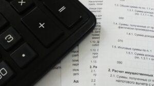 Hvad koster en erhvervskonto i banken