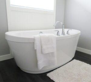 Hvad koster et badeværelseHvad koster et badeværelse