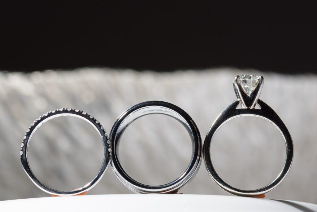 Hvad koster sølv?