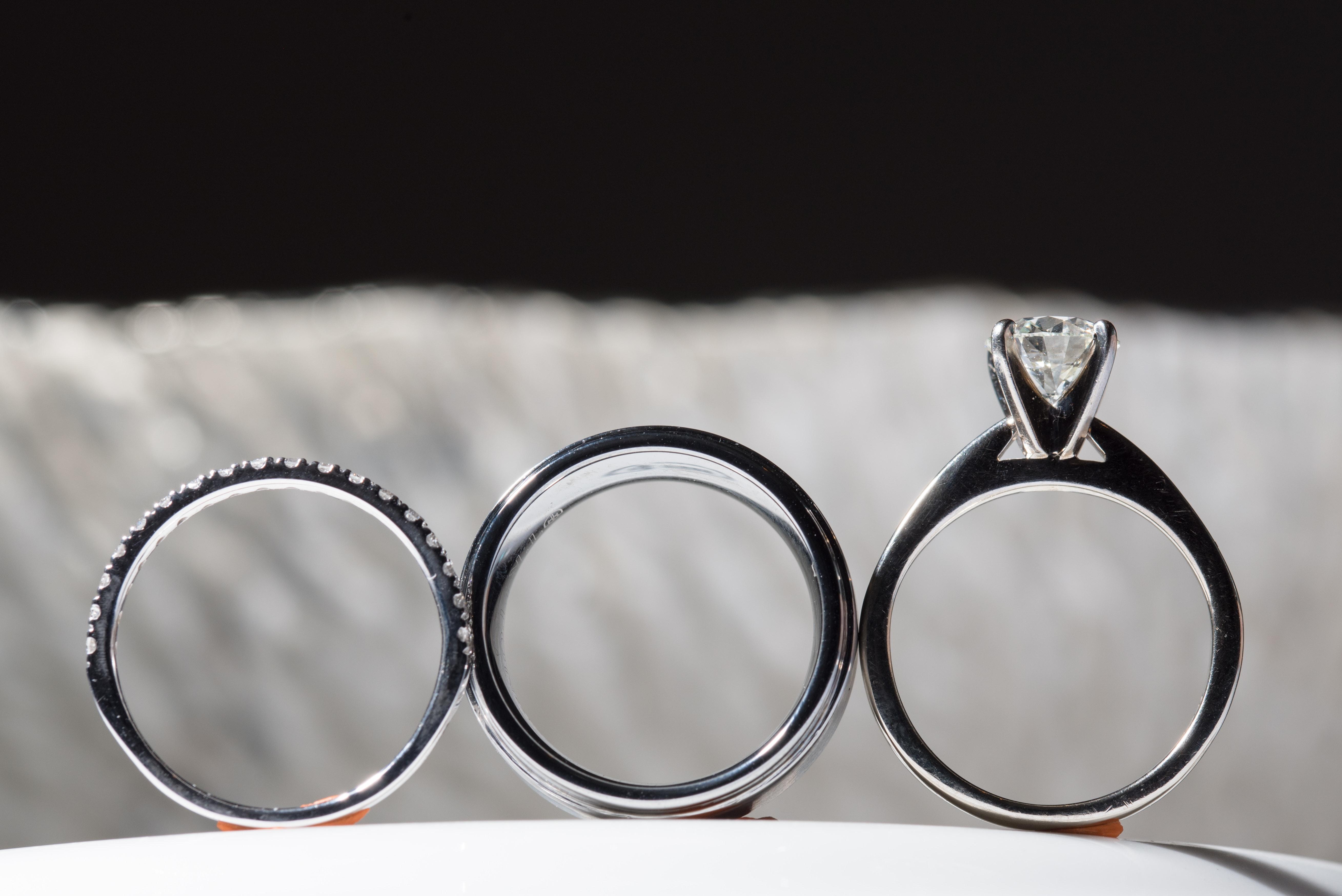 886dd2075fc Hvad koster sølv? Læs om de tre forskellige slags sølv og priserne ...