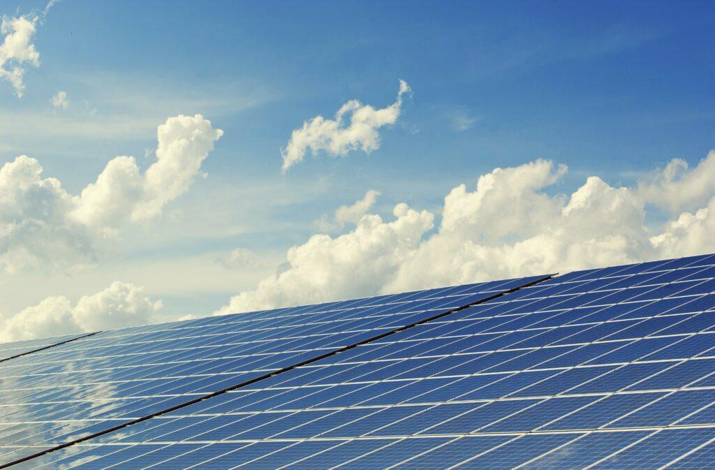 hvad koster et solcelleanlæg