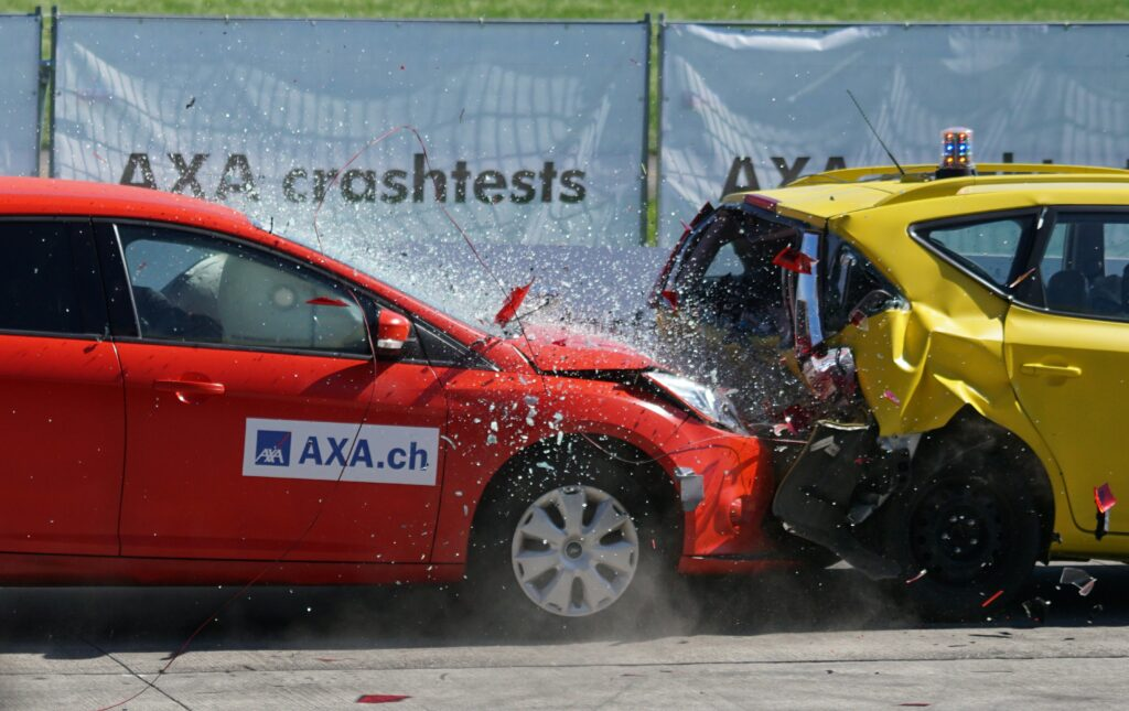 Hvad koster en ulykkesforsikring?