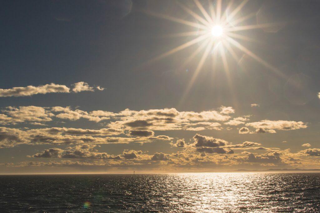 Hvad er UV-stråling