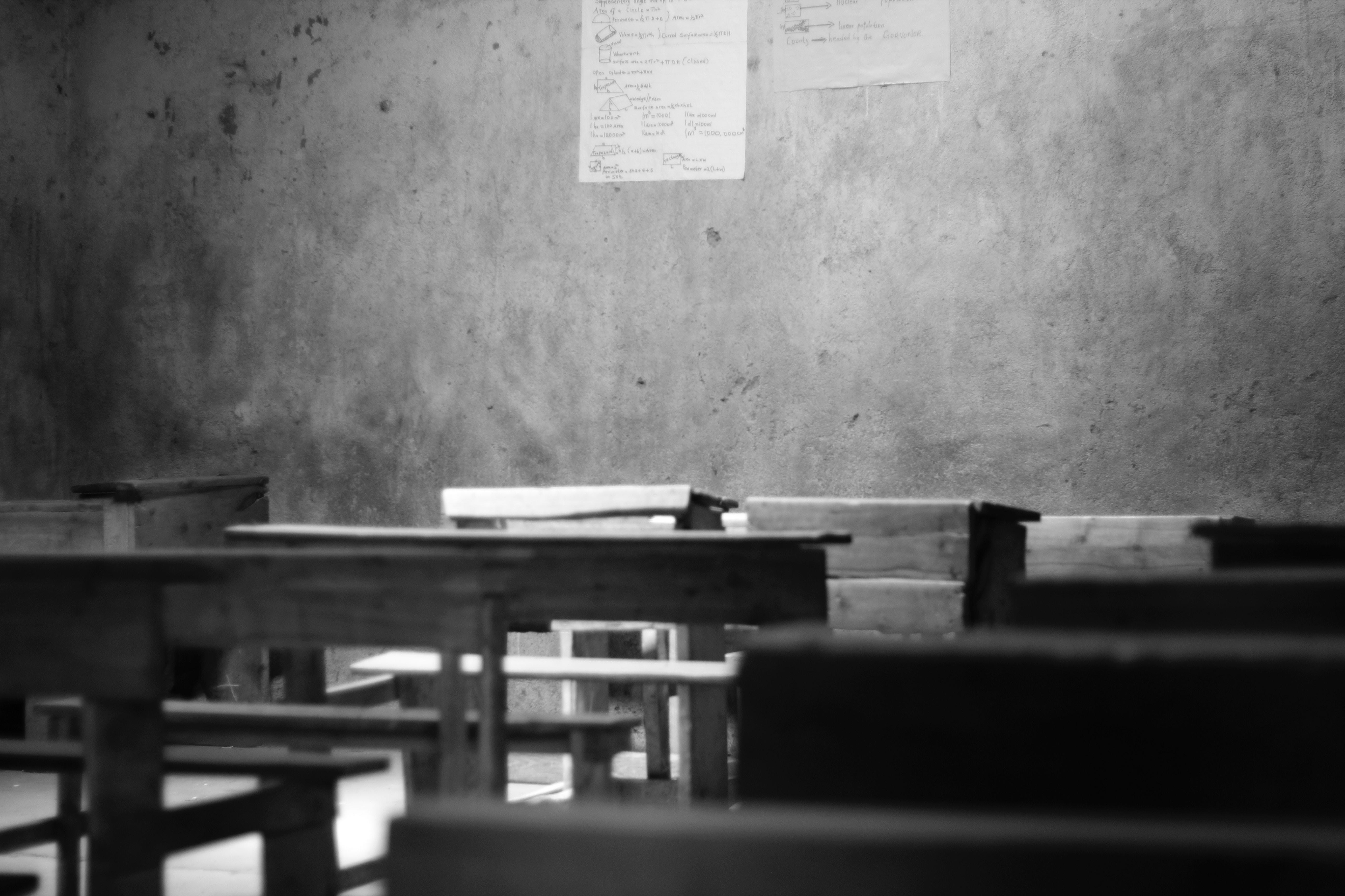 Hvad koster det at gå på kostskole