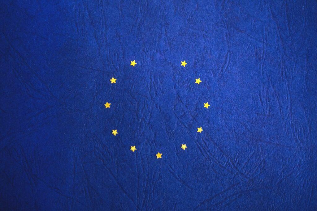 Hvilke lande er med i EU